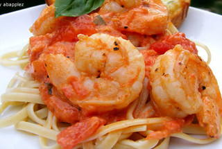 Quick and Easy Seafood Dinner Recipes