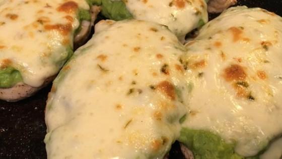 guacamole recipe original
