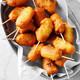 Thanksgiving Snacks Recipes